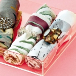 scarves-storage-solutions-roll1.jpg