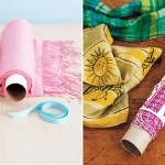scarves-storage-solutions-roll3.jpg