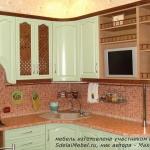 sdelaimebel-kitchen1-1.jpg