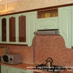 sdelaimebel-kitchen1-2.jpg