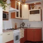 sdelaimebel-kitchen3.jpg