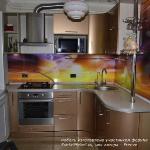 sdelaimebel-kitchen4.jpg