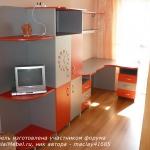 sdelaimebel-kidsroom1-1.jpg