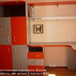 sdelaimebel-kidsroom1-2.jpg