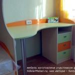sdelaimebel-kidsroom2-2.jpg