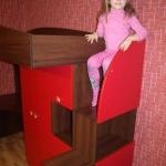 sdelaimebel-kidsroom3-3.jpg