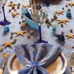 sea-inspire-table-set1-2.jpg