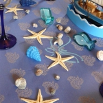 sea-inspire-table-set1-4.jpg