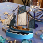 sea-inspire-table-set1-6.jpg
