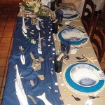 sea-inspire-table-set2-1.jpg