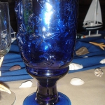 sea-inspire-table-set2-11.jpg
