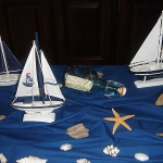 sea-inspire-table-set2-14.jpg