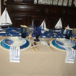 sea-inspire-table-set2-16.jpg
