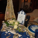 sea-inspire-table-set2-17.jpg