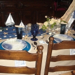 sea-inspire-table-set2-3.jpg