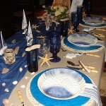 sea-inspire-table-set2-4.jpg