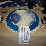 sea-inspire-table-set2-5.jpg