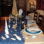 sea-inspire-table-set2-7.jpg