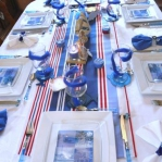 sea-inspire-table-set3-1.jpg