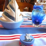 sea-inspire-table-set3-12.jpg