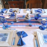 sea-inspire-table-set3-13.jpg