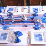 sea-inspire-table-set3-2.jpg