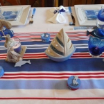 sea-inspire-table-set3-3.jpg