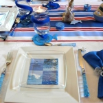 sea-inspire-table-set3-4.jpg