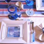 sea-inspire-table-set3-5.jpg