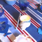sea-inspire-table-set3-8.jpg