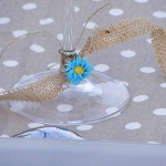 sea-inspire-table-set4-15.jpg