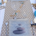 sea-inspire-table-set4-5.jpg