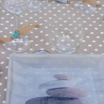 sea-inspire-table-set4-6.jpg