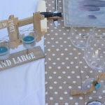 sea-inspire-table-set4-7.jpg