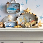 seashells-decor-ideas-combo1.jpg