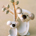 seashells-decor-ideas-combo11.jpg