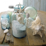 seashells-decor-ideas-combo3.jpg