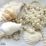 seashells-decor-ideas-easy10.jpg