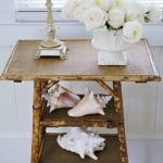 seashells-decor-ideas-easy2.jpg