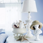 seashells-decor-ideas-easy4.jpg