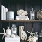 seashells-decor-ideas-easy5.jpg