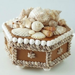 seashells-decor-ideas-makeover14.jpg