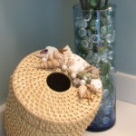 seashells-decor-ideas-makeover15.jpg