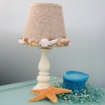seashells-decor-ideas-makeover2.jpg