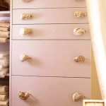 seashells-decor-ideas-makeover7.jpg