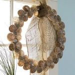 seashells-decor-ideas-nature10.jpg