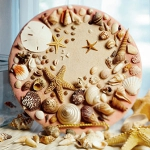 seashells-decor-ideas-nature2.jpg
