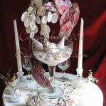 seashells-decor-ideas-table-set11.jpg