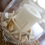 seashells-decor-ideas-table-set14.jpg