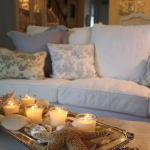 seashells-decor-ideas-table-set15.jpg